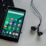 Come annullare un aggiornamento Android: le soluzioni