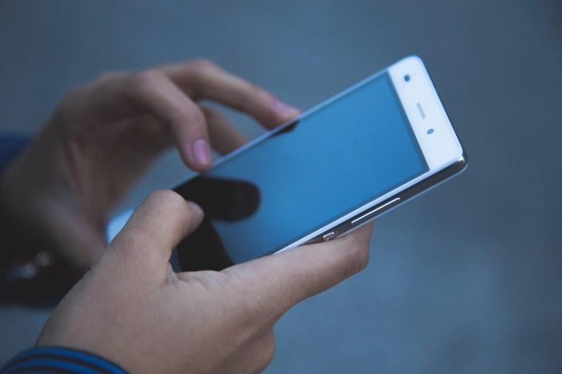 Come liberare la RAM su smartphone e tablet Android