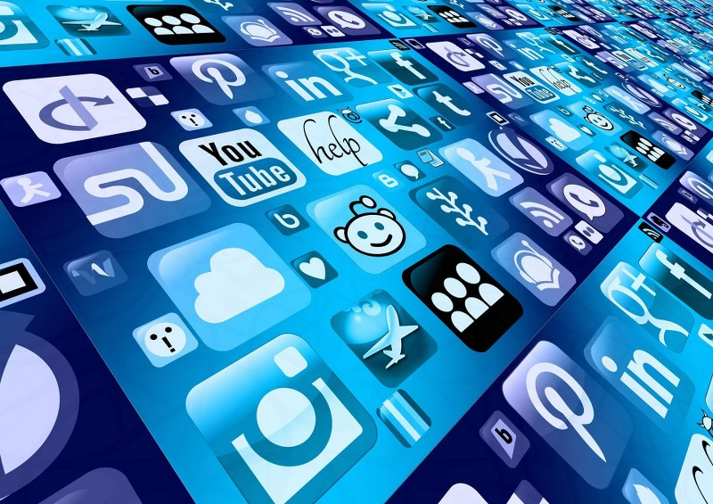 Come ottimizzare smartphone e tablet con Android