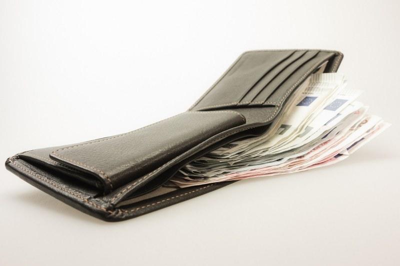 Quando i genitori rispondono dei debiti dei figli (anche se adulti)