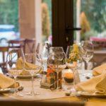 I 10 ristoranti economici migliori di Padova