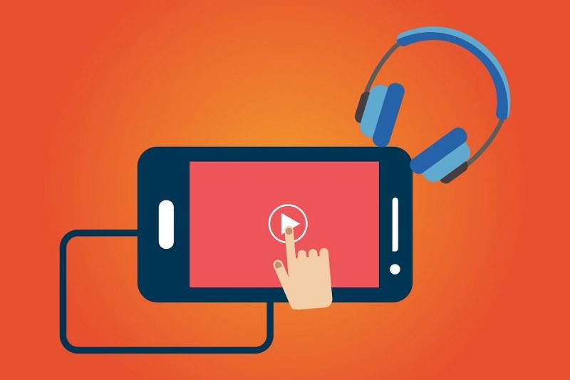 Come scaricare musica da YouTube gratuitamente