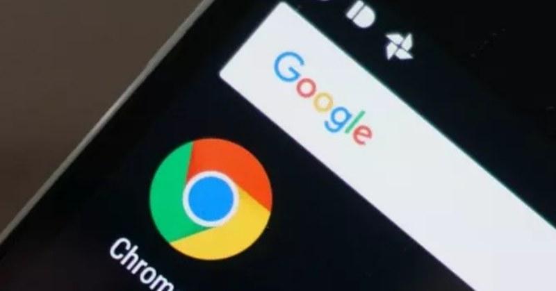 Come impostare Google come pagina iniziale di Chrome su Android
