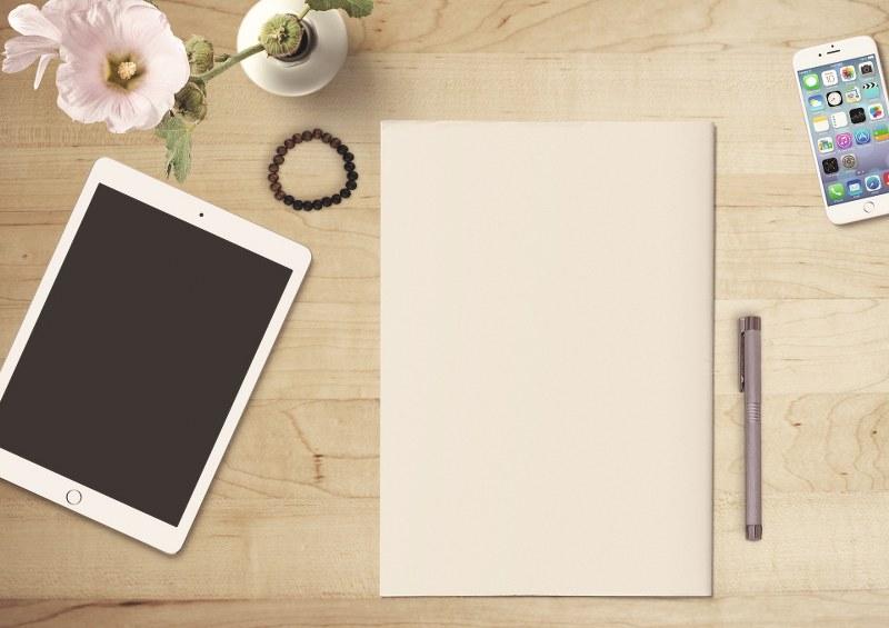 Come velocizzare tablet e smartphone Android