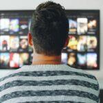 migliori-box-tv