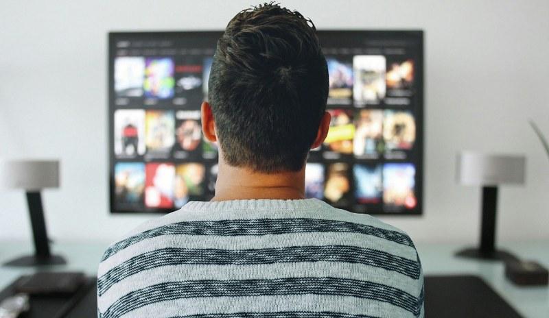 Migliori box TV Android da comprare nel 2021