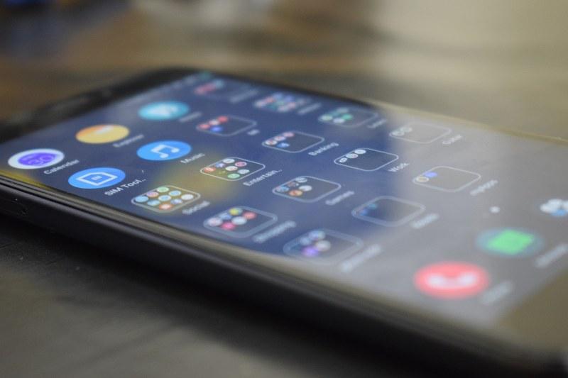 Migliori icon pack per Android: quali scegliere