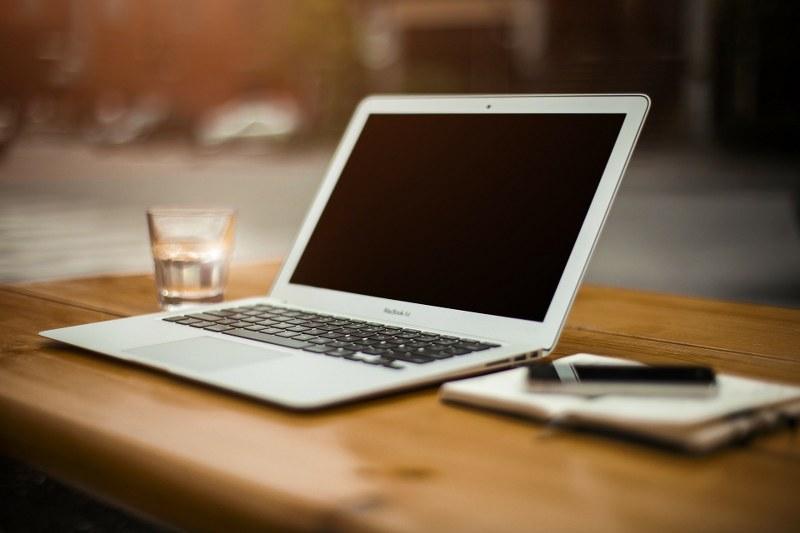 Migliori notebook economici, ecco i nostri 4 best buy fino a 400€ per il 2021