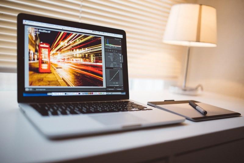 Migliori notebook per grafica e video editing del 2021