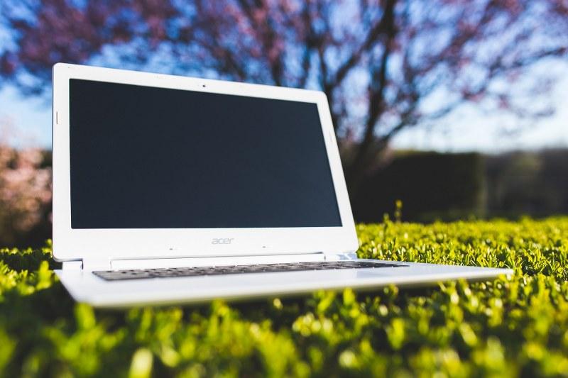 Migliori notebook, ecco i nostri 5 best buy fino a 1000€ per il 2021