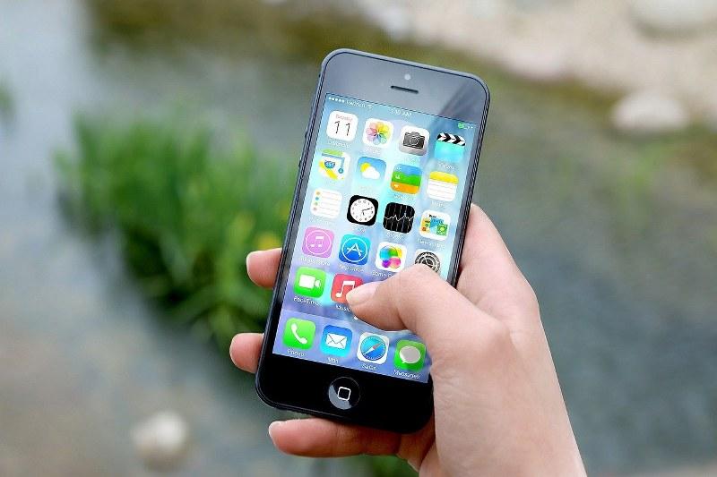Migliori smartphone economici, ecco i nostri 4 best buy fino a 200€ per il 2021