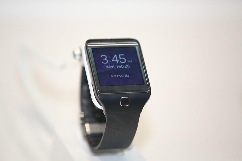 Migliori smartwatch da comprare nel 2021