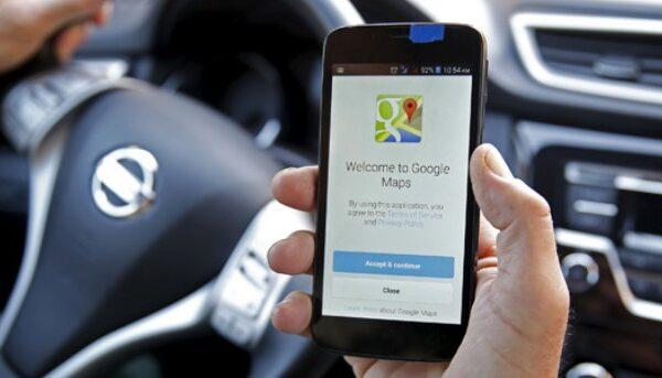 Miglior navigatore per Android per la navigazione offline (gratis e a pagamento)