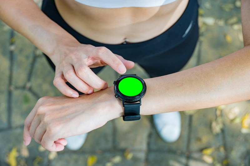 Miglior orologio GPS da running, ecco i best buy del 2021